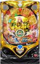 "SANYO CR聖闘士星矢4 The Battle of""限..."
