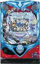 ショッピングストライクウィッチーズ SANYO CRストライクウィッチーズ319ver.『バリューセット3』[パチンコ実機][A-コントローラーPlus+循環リフター/家庭用電源/音量調整/ドアキー/取扱い説明書付き
