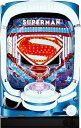 【高品質のA-SLOT製】大一 CR SUPERMAN~Limit・Break~ 『ノーマルセット』[パチンコ 実機][家庭用電源/音量調整/ドアキー/取扱い説...