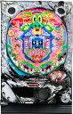ニューギン CRAワニざんす 『バリューセット3』[パチンコ実機][A-コントローラーPlus+循環加工/家庭用電源/音量調整/ドアキー/取扱い説明書付き〕[中古]