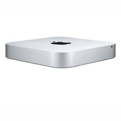 【送料無料】APPLE MD388J/A [Mac mini Intel Core i7 2.3GHz HDD1TB]
