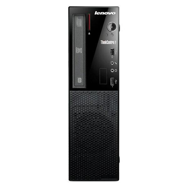 【送料無料】Lenovo 3493LUJ ThinkCentre Edge 72 Small [デスクトップパソコン(モニタ無し) HDD50...