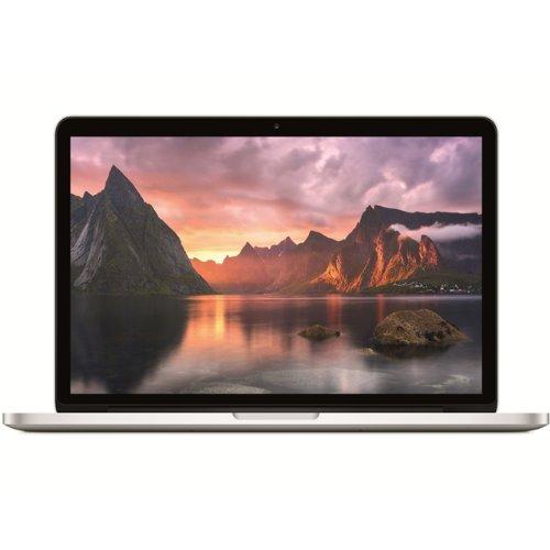 【送料無料】APPLE ME864J/A MacBook Pro Retina Display [MACノートパソコン 13.3型ワイド液晶 SS...