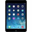 【送料無料】APPLE ME277J/A スペースグレイ [iPad mini Retinaディスプレイ Wi-Fiモデル (7.9型・32GB)]