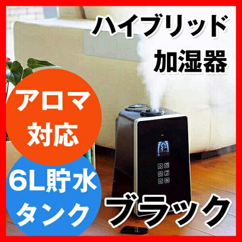 コイズミASH-601/K
