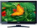 37V型 HDD[300GB]内蔵地上・BS・110度CSデジタルハイビジョン液晶テレビ「REGZA(レグザ )」TOSHIBA/東芝 REGZA(レグザ) 37型液晶テレビ 37H7000
