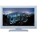 32型 地上・BS・110度CSデジタルハイビジョン液晶テレビSONY KDL-32J5-W