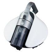 【送料無料】SHARP EC-HX100-S シルバー Cornet(コロネ) [サイクロンふとん掃除機]