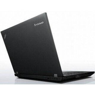 Lenovo20AUA25VJPThinkPadL540[�Ρ��ȥѥ�����15.6���磻�ɱվ�HDD500GBDVD�����ѡ��ޥ��]