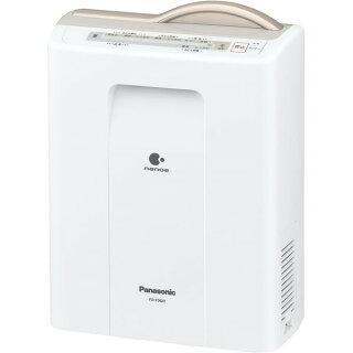 PANASONICFD-F06X1-Nシャンパンゴールド[ふとん暖め乾燥機(マットなしタイプ)]