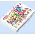 アーテック 世界のいろいろトランプ カードゲーム・かるた・トランプ 品番 7914