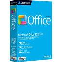 SourceNext ThinkFree Office (Microsoft Office 2016対応版) [文書作成ソフト(Win版)]【同梱配送不可】【代引き不可】【沖縄・離島配送不可】