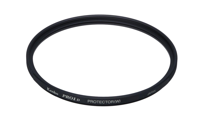 ケンコー PRO1D PROTECTOR 77mm [レンズ保護フィルター 77mm]