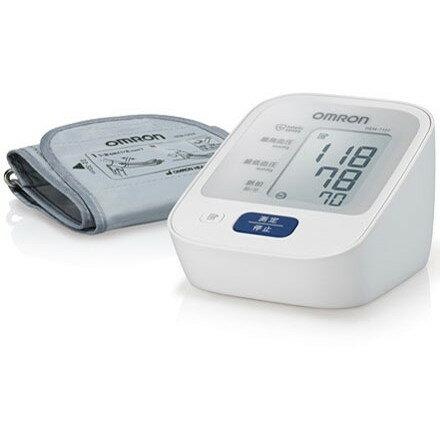 【送料無料】OMRON HEM-7122 [上腕式自動血圧計]