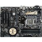 【送料無料】ASUS H170-PRO [ATXマザーボード(Intel H170搭載 LGA1151)]