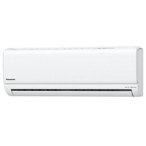 【送料無料】PANASONIC CS-226CF インバーター冷暖房除湿タイプ [エアコン(主に6畳用)]