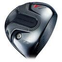 【送料無料】ロイヤルコレクション BBD V7 フォージド ドライバー ATTAS RC W60 9.5 S【日本正規品】