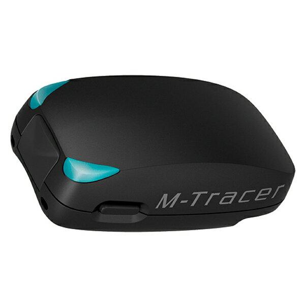 【送料無料】EPSON MT500GP M-Tracer For Golf [ゴルフスイング解析システム]