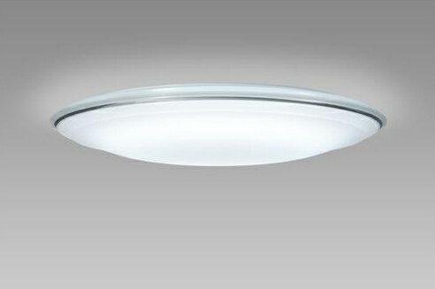 【送料無料】NEC HLDCE1460SG [LEDシーリングライト 調光・調色タイプ(〜14畳)] リモコン タイマー リビング 照明 取り付け 簡単 取付 ホタルック