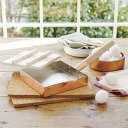【送料無料】アサヒ 04201603 CEN-117 〈食楽工房〉 純銅本職仕様玉子焼き18cm(木蓋付)