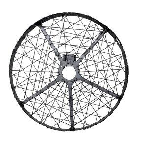 【送料無料】DJI Mavic Part31 Propeller Cage [Mavic パーツNo.31 プロペラケージ]