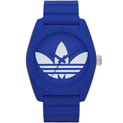 ADIDASADH6169SANTIAGO(サンティアゴ)[腕時計]