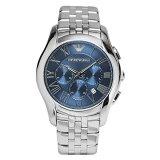 【送料無料】EMPORIO ARMANI AR1787 Classic(クラシック) [腕時計]