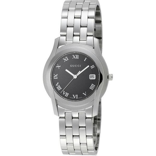 【送料無料】GUCCI グッチ YA055302 Gクラス ブラック [メンズ モニター 腕時計]:A-PRICE店 a-プライス シンプルで洗練されたデザインが人気の「GUCCI」 えーぷらいす!
