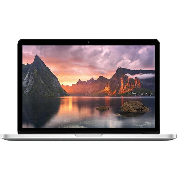【送料無料】APPLE MGX92J/A MacBook Pro [ノートパソコン 13.3型Retinaディスプレイ SSD512GB]