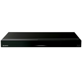 SONYBDZ-EW520[�֥롼�쥤�쥳������(HDD500GB/2���塼�ʡ����/3D�б�)]