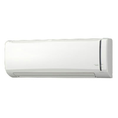 【送料無料】コロナ RC-V4018R-W ホワイト [エアコン(主に14畳用・冷房専用)] RCV4018RW