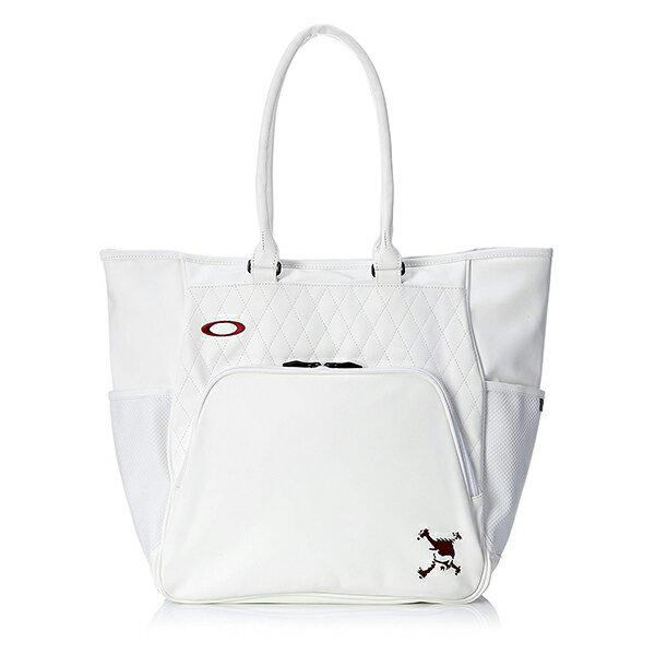 【送料無料】OAKLEY(オークリー) スカルトートバッグ 12.0 921411JP-40C レッドナイト 【日本正規品】