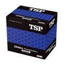 TSP CP40+トレーニングボール (10ダース)