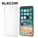 ELECOM PM-A19DPVKCR iPhone ...