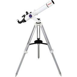 【送料無料】vixen ビクセン ポルタII A80Mf ポルタシリーズ [屈折式天体望遠鏡] 天体 望遠鏡 星 流星群 惑星 プレゼント 初心者 エントリー 学生 学校 アウトドア 金星 登山 経緯台 土星 星座早見盤