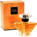 華やかで気品のある、フローラルセミオリエンタル調の香り「トレゾァ」ランコムトレゾア EDP 30ml【5営業日発送(土日祝日休業)】