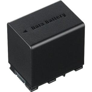 ビデオカメラ リチウムイオンバッテリー