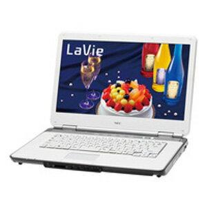 82679  PC GL18GN1E7HLGDUAVA  58500円