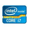 【送料無料】Intel Core i7 2600K(BX80623I72600K...