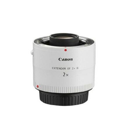 【送料無料】CANON EF2X3