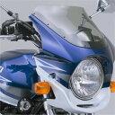 塗装済みAR Breakerが登場!デイトナ ARトソウ GSX1400 02ホワ/ブルー D73376【送料無料】デイトナ D73376
