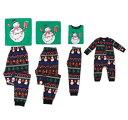 兒童, 嬰幼兒用品 - 二枚送料無料 クリスマス ルームウェア 親子ペア パジャマ サンタコス 親子コーデ ペアルック パジャマ クリスマスイブ 家族お揃い 部屋着 パジャマ クリスマス衣装 寝巻き 上下2点セット