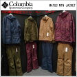 13-14 COLUMBIA ウェア (コロンビア スノーウェア) MATUS MTN JACKET マタスマウンテンジャケット 2013-2014モデル スノーウェア ジャケット LIMITED リミテッド モデル