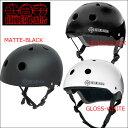 187 KILLER PADS スケートボード ヘルメット プロテクター スケボー HELMET PROTECTOR SAFETY GEAR セール