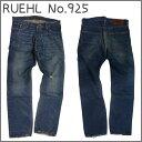 RUEHL No. 925 メンズ デニム (ジーンズ) デニムパン