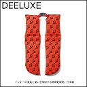 DEELUXE ディーラックス THERMO DRY サーモドライ スノーボードブーツ 乾燥剤 スノボー 小物 ブーツ乾燥剤 消臭剤
