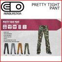 16-17 AIRBLASTER エアーブラスター PRETTY TIGHT PANT パンツ スノーボード ウェア SNOWBOARD WEAR AIR BLASTER align=