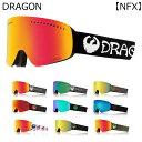 ドラゴン ゴーグル nfx 18-19 DRAGON NFX スノーボードゴーグル SNOWBOARD GOGGLE ジャパンフィット ジャパンレンズ JET スノボー 正規品