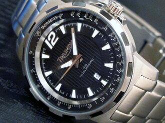 TRIUMPH triumph watches mens 3052-11