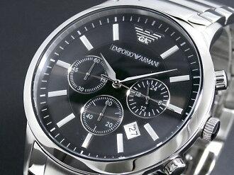 Emporio Armani EMPORIO ARMANI watch AR2434